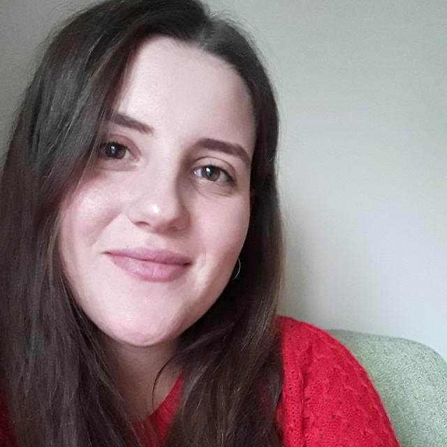 Elif Mermer