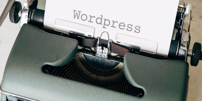 wordpress-temelari