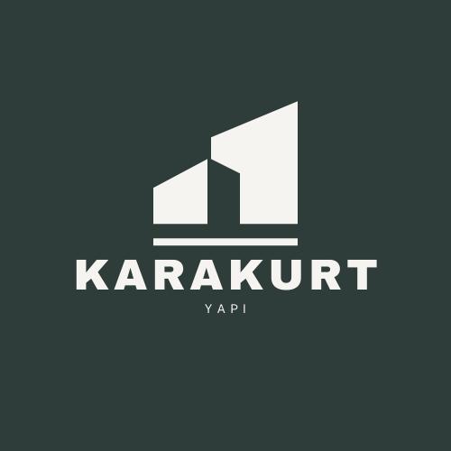 karakurtyapi-logo