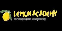 lemonacademy