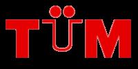 tumgrup-com-tr